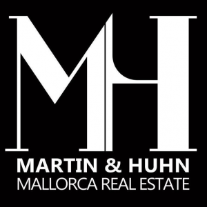 Martin & Huhn Mallorca Real Estate